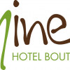 Mine Hotel Boutique