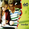 InterRail Europa, Global Pass | Novedades