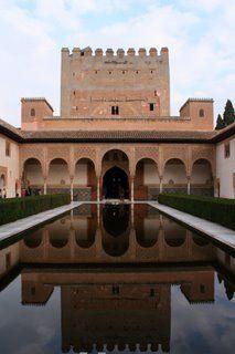 alhambra 1.jpg