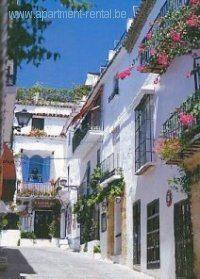 marbella-casco-antiguo-1.jpg