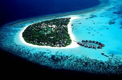maldivas111.JPG