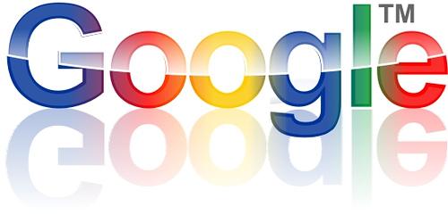 Google2.0 por ConnorTreacy.