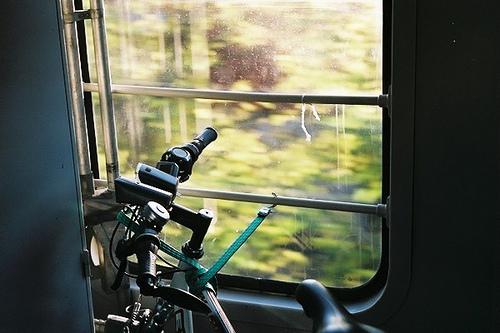 tren-bici