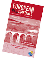 timetables-book