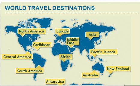 destinos-mundiales