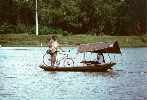 vietnam.bici