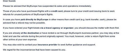 explanation-skyeurope
