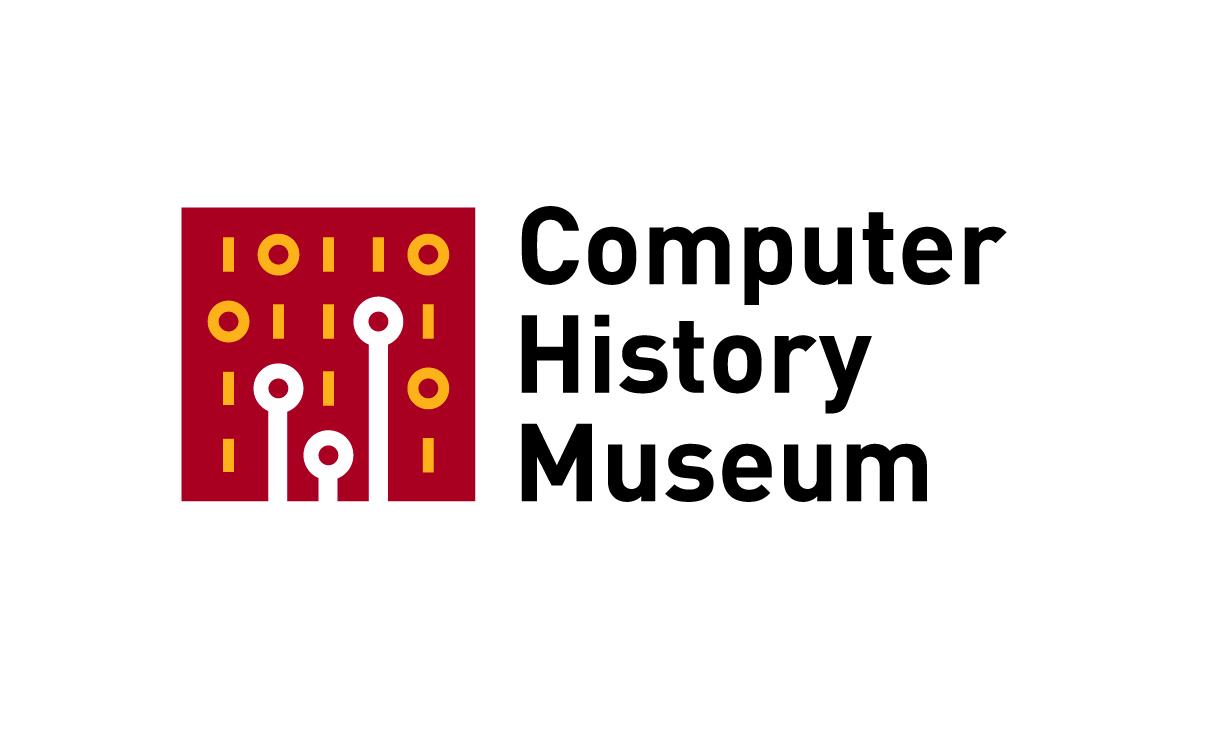 bycomputermuseum