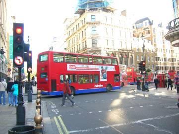 travel-london-cheap