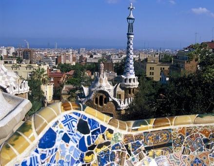 los-lugares-mas-exclusivos-para-comer-en-barcelona