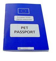 pasaporte-veterinario