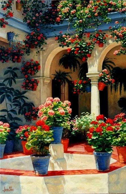 patio-andaluz-1_thumb.jpg