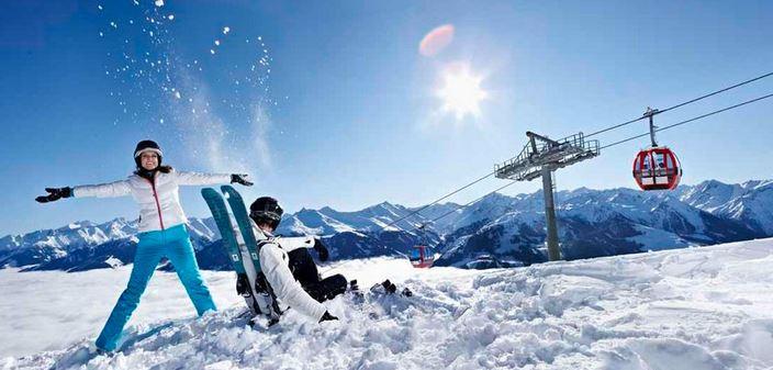 mejores-estaciones-esqui