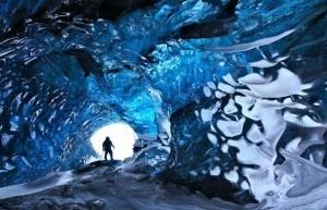 Cuevas-asombrosas_thumb.jpg