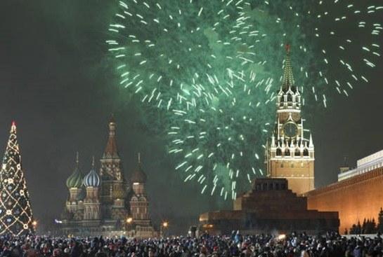 Ao-nuevo-en-Rusia_thumb.jpg