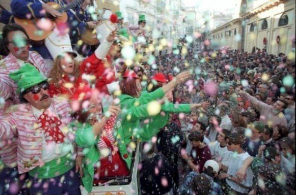 Carnaval-Cadiz.jpg
