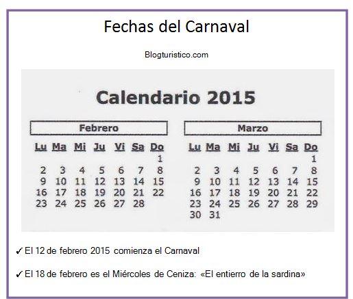 fechas-carnaval