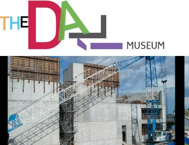 byDalymuseum