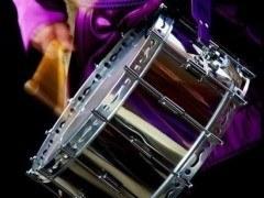 Semana Santa: la ruta del tambor y el bombo