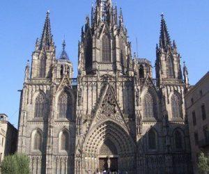 5 razones por las que deberías visitar Barcelona