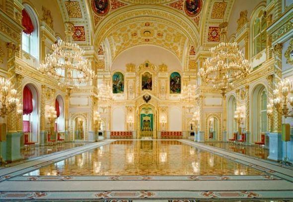interior-palacio-del-kremlin.jpg