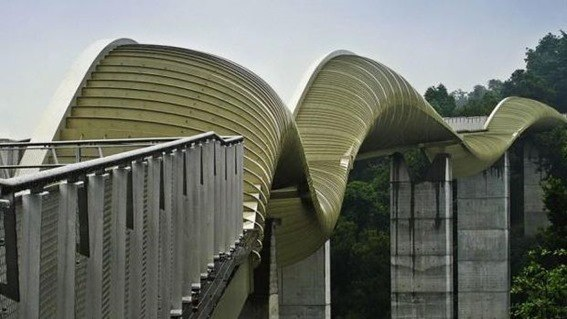 Henderson-Waves-Bridge-Singapur_thumb.jpg