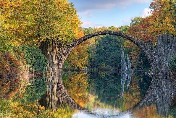 puente-Rakotz-Alemania.jpg