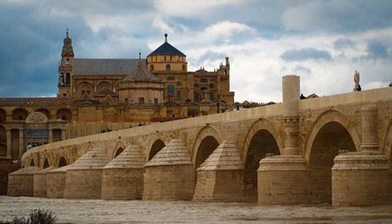 puente-romano-cordoba_thumb.jpg