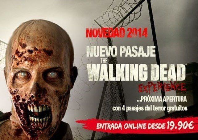 the-walking-dead-madrid_thumb.jpg