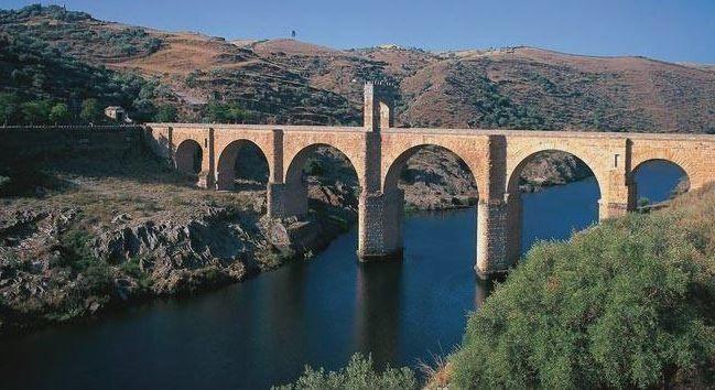 puente-de-alcntara.jpg