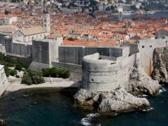 ¿Qué ver en Dubrovnik?