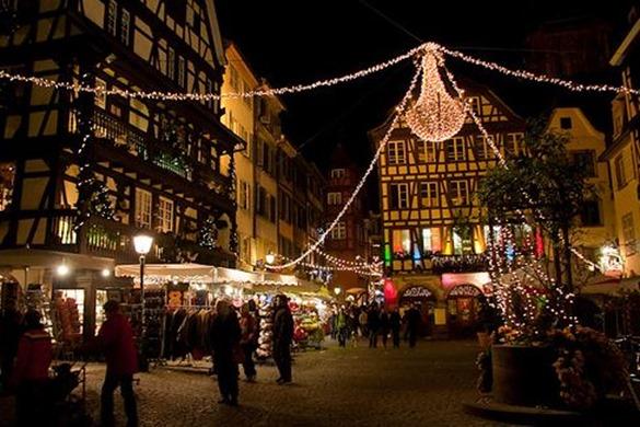 mercados-navidad-estrarburgo