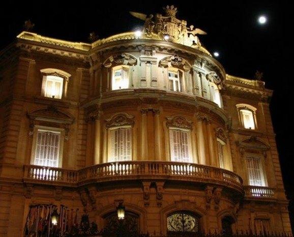 Palacio-de-linares_thumb.jpg