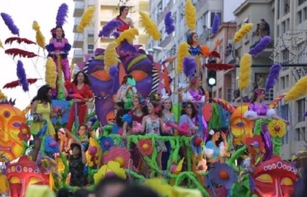 carnaval-cadiz2_thumb.jpg