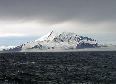 islas-curiosas-La-isla-Bouvent.jpg