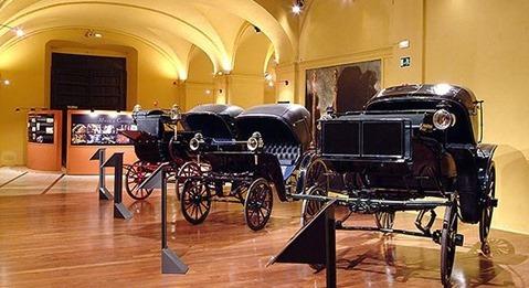 museo-carruajes_thumb.jpg