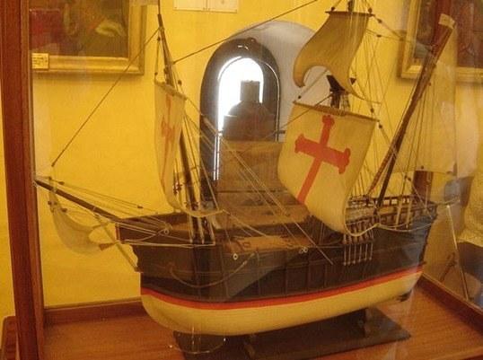 museo-naval-sevilla_thumb.jpg