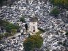 El cementerio de Montparnasse