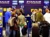 Vuelos Ryanair | cancelar vuelos