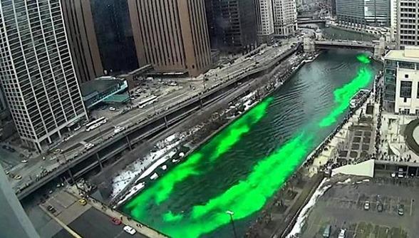 rio-verde-por-san-patricio_thumb.jpg