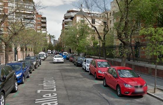 calle-zurbano_thumb.jpg