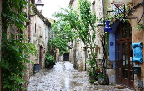 mejores-calles-espana_thumb.jpg
