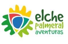 Elche-Palmeral-Aventuras-logo_thumb.jpg
