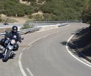 Recomendaciones para tus viajes en moto