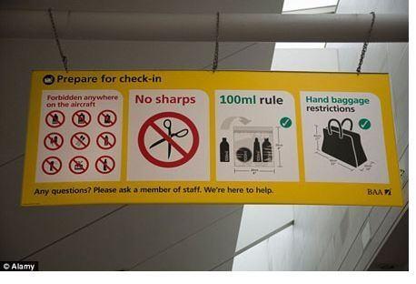 objetos-prohibidos-equipaje-mano.JPG2_.jpg