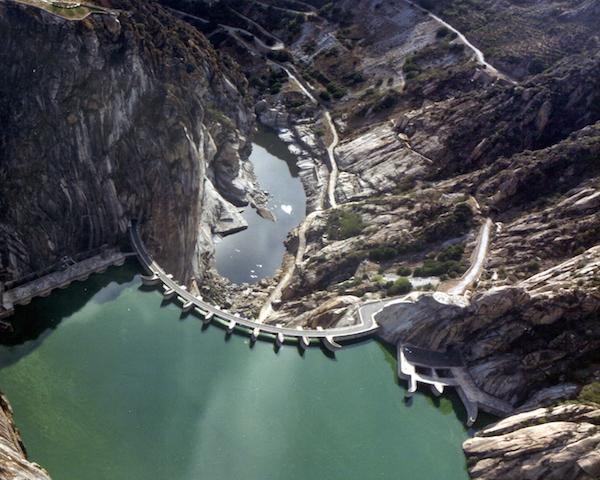 ruta-de-embalses-y-pantanos-de-madrid-presas