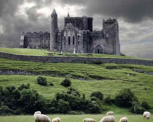 el-verano-irlandes-no-empieza-en-junio-castillo