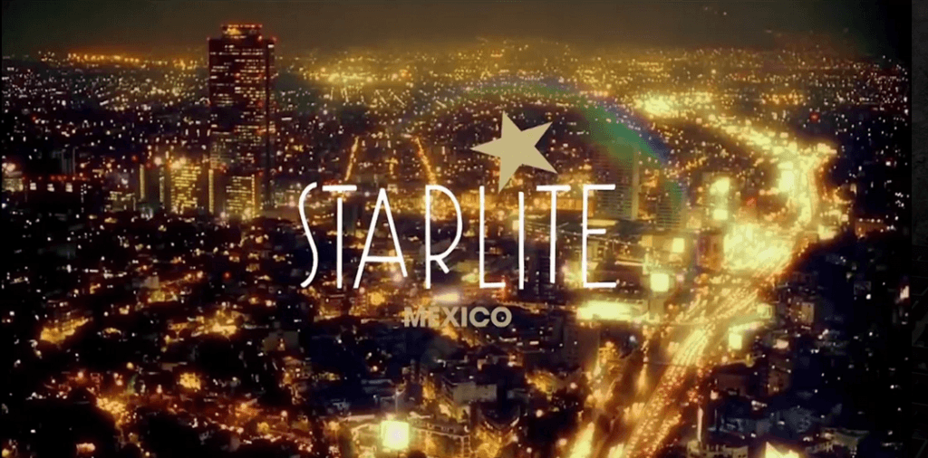 starlite-mexico