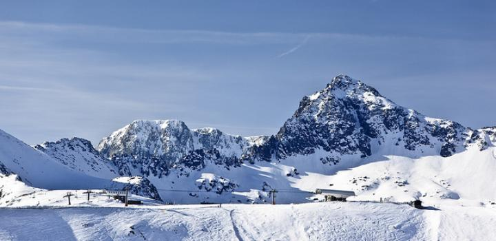 grandvalira-esqui