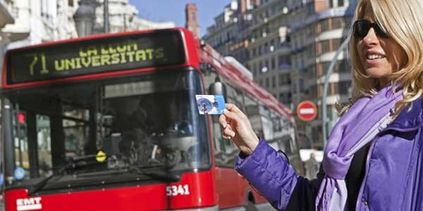 tarjeta-turistica-valencia-card-tourist